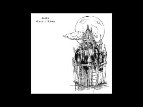 Lil Peep x Lil Tracy - Pain (w Slug Christ) (prod. nedarb)