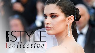 How to Create the Perfect Smokey Eye | E! Style Collective | E! News