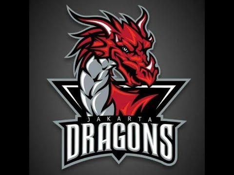 Dragons Hockey 1
