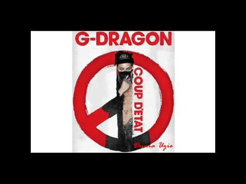 Клип G-Dragon - Niliria - G-Dragon Version