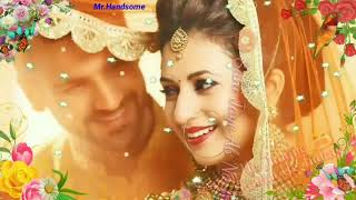 Marriage Special Song from Girls 😍 Banjau Dulhan Mai 👰 Whatsapp Status Video By Mr Handsome