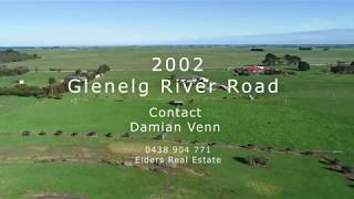 2002 Glenelg River Road