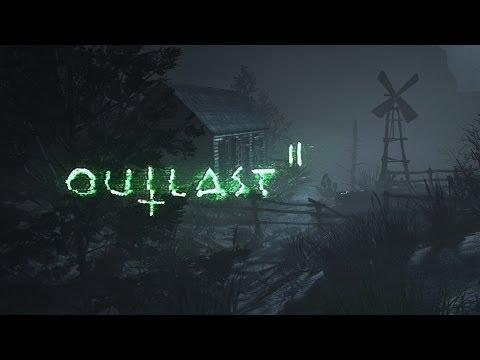 outlast demo