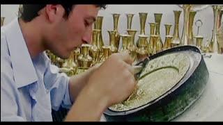 Уктам Хакимов - Шукур кил