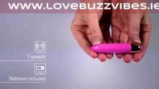 Assberries Raspberry @Lovebuzzvibes.ie