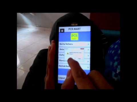 JAMBU AIR (Syzygium aqueum) DAN MANFAATNYA Bagi Kesehatan from YouTube · Duration:  2 minutes 27 seconds