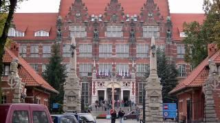 Лучшие ВУЗы Польши(, 2013-08-31T16:26:02.000Z)