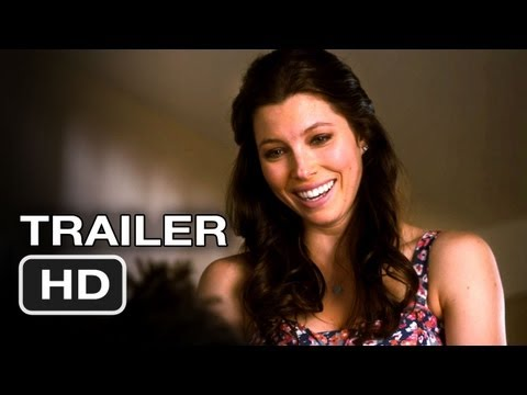New Year's Eve (2011) Trailer