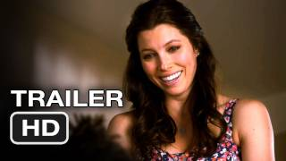 New Year's Eve (2011) Trailer   Hd Movie