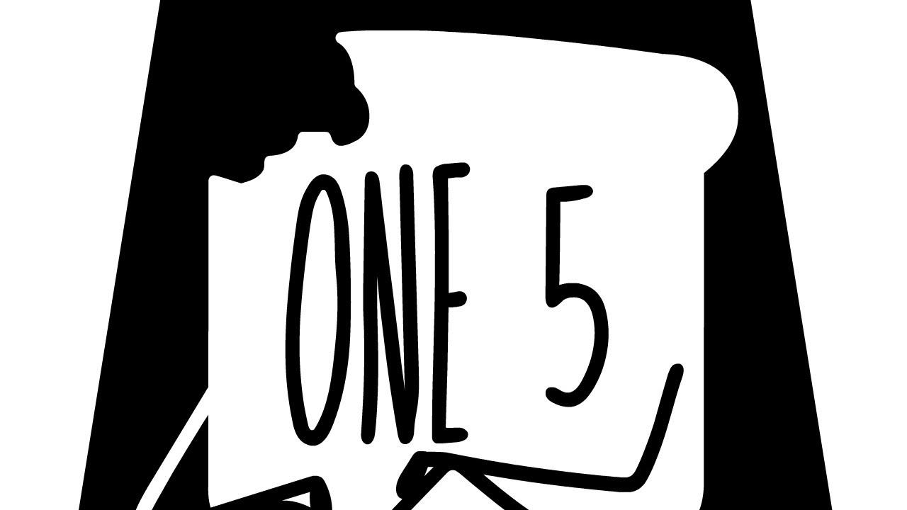 Download ONE 5: Rhetorical Molds