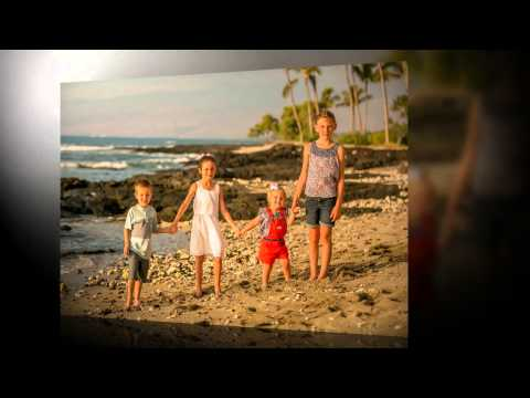 Sirls 2015 Hawaiian vacation