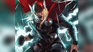 25 Facts About Norse Gods Hollywood Wont Teach You