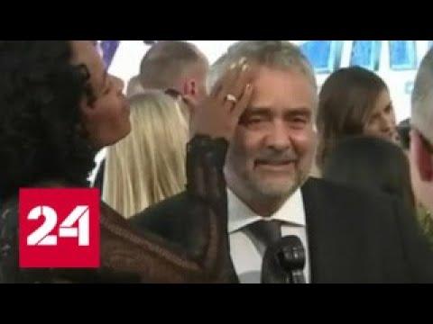 Секс скандал знаменитных