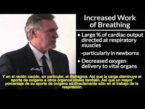 """World Shared Practice Forum - """"Low Cardiac Output State & Airway Management"""" with Dr. Peter Laussen"""