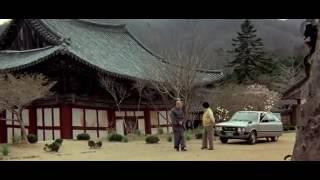 Фильм ''Мандала'', 1981, Корея (субтитры)