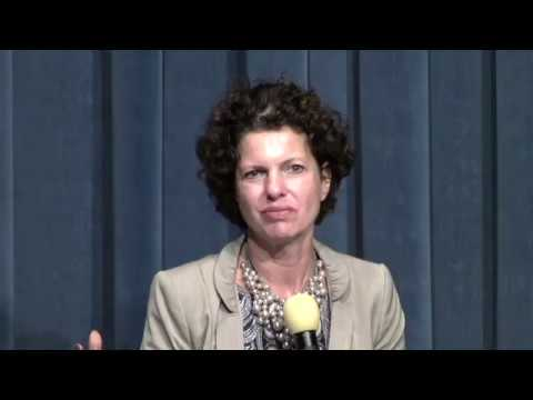5th Annual HHS ERG Forum Part 4: Best Places to Work Panel & Closing Remarks