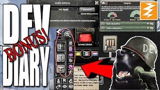 how to play hearts of iron 4
