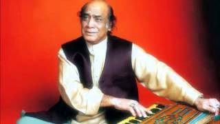 Mehdi Hassan - Old Urdu Film Songs (Vol-1) [16 Songs Jukebox]