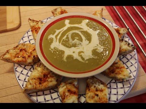 soupe-de-poireaux