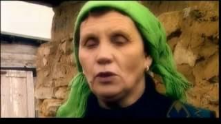 Подлинная история жизни Матроны Московской