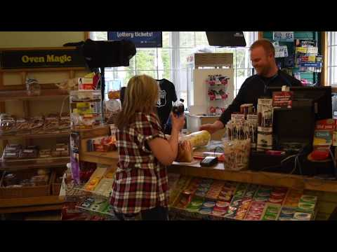 Sydney Credit Union Business Member Moments - East Bay Country Market