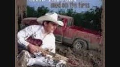 Brad Paisley- Mud On The Tires