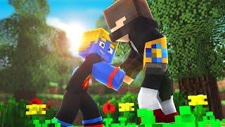 Minecraft: BREAKMEN - ACORDO - ‹ JUAUM › #03