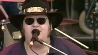 Blues Traveler - Sweet Pain - 10/19/1997 - Shoreline Amphitheatre (Official)