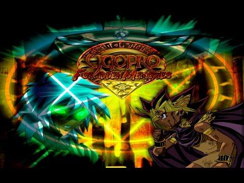 Download YGOPRO FM 2017 Mod|YGOPRO Forbidden Memories Online 2017