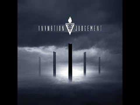 VNV Nation - Carry You