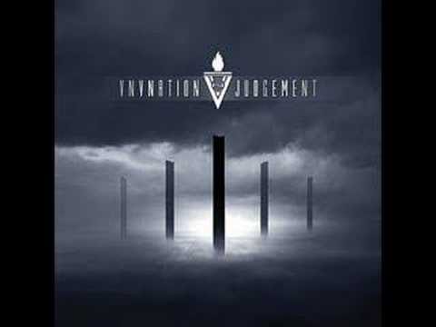 VNV Nation  Carry You