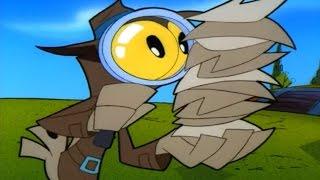 101 далматинец - Серия 35 - Большое яйцо  | Мультфильмы Disney