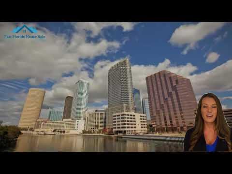 We will buy any Miami Beach house | 941-870-9910
