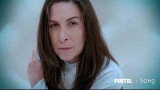 TRAILER: Wentworth Season 4 - May 10 on Foxel's SoHo
