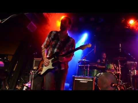 Red Hot Chili Peppers Tribute Band (USA) - Soul To Squeeze (Cover)