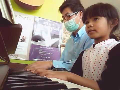 how to become piani teacher abrsm