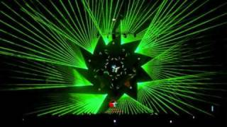 Watch Showtek Black 2008 video