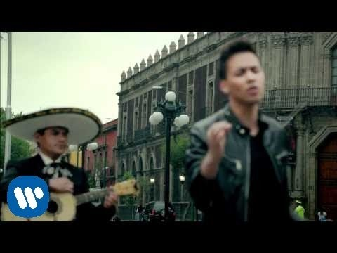 Prince Royce - Incondicional [Music Video]