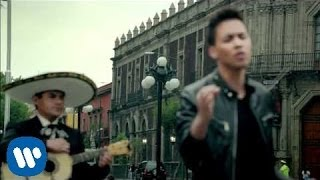 Video Incondicional Prince Royce