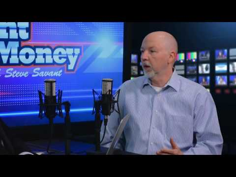 Attributes & Market Conditions Fuel Fixed Index Annuity Growth - Right on the Money - Part 2 of 5