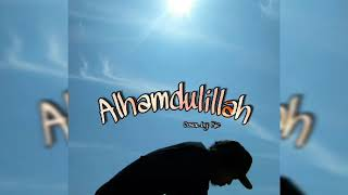 Download Alhamdulillah - Too Phat f't Dian sastro ( COVER ) by: @RZkie_ Mp3