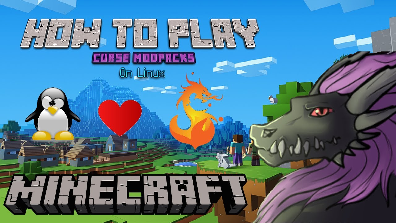 Steam Community :: Video :: How to play Curse Minecraft