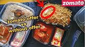 Zomato Gold referral code  Extra one month free offer  - YouTube
