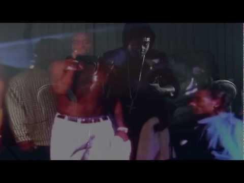 Compton Av Hit em Up official video IG @ComptonAv