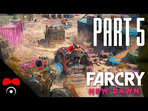 obrana-raje-far-cry-new-dawn-5