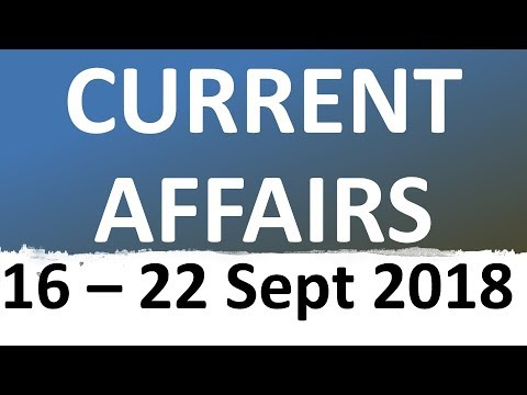 CURRENT AFFAIRS PDF 2016 MOVIES DOWNLOAD