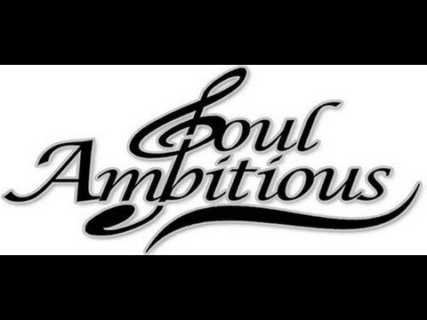 Soul Ambitious Live at Club Arena 6/25/12