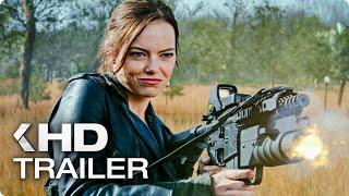 ZOMBIELAND 2 Trailer 2 German Deutsch (2019)