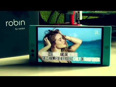 Review Nextbit Robin - Exclusivo análisis Español