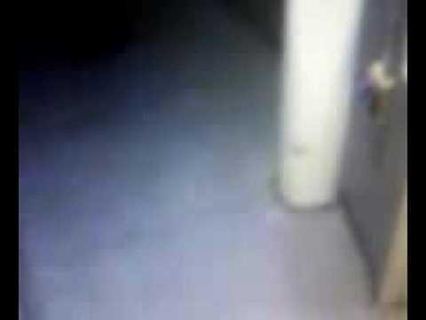 niña fantasma del sambil san cristóbal